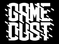 Gamedust