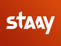 Staay Interactive