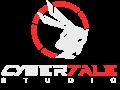 CyberTale Studio