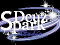 Deuzspark Studio