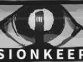 VISIONKEEPER UG