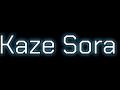 Kaze Sora Studios