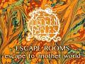 Modern Fables Escape Rooms