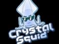 Crystal Squid Games