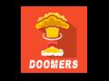 Doomers Inc.