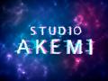 Studio Akemi