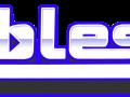 Knubbles Inc.