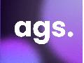 Atlas Game Studios