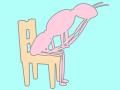 Tiny Chair Studios