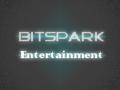 BitSpark Entertainment