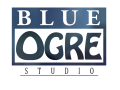 Blue Ogre Studio