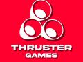Thruster Games