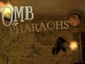 Lethal Raptor Games