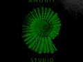 Amonit Studio