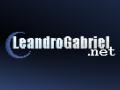 LeandroGabriel.net