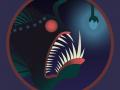 Dark Fish Studios