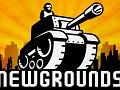 Newgrounds™