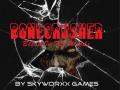 SkyWorxX Game Design