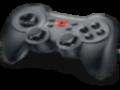 Unitech Games Entertainment