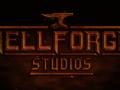 Hellforge Studios