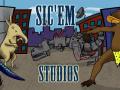 Sic'em Studios