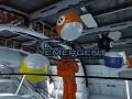 Emergent Game Technologies