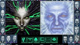 Thief & System Shock series - Appreciation Group