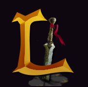 loria old icon