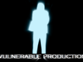 INVULNERABLE PRODUCTIONS