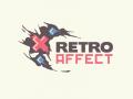 Retro Affect