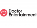 Doctor Entertainment AB