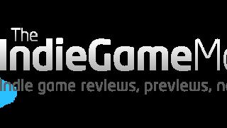 The Indie Game Mag