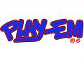 Play-Em