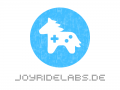 Joyride Laboratories