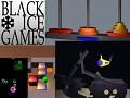 BlackIceGames.de