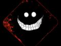 Wicked Smiles Studios