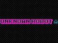 Unknown Robot