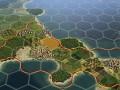 Civilization-like games fans