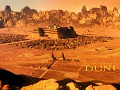 Dune fans