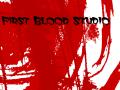 First Blood Studios