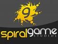 Spiral Game Studios