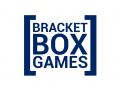 Bracket Box Games