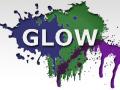 Glow team