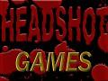Headshot Games