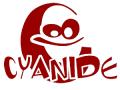 Cyanide Studios