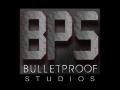 Bulletproof Studios