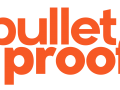 BulletProof Arcade