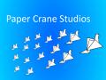 Paper Crane Studios