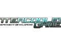 TheIntercooler Games