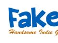FakePup